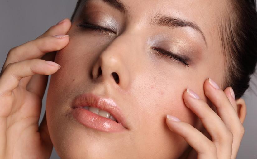 Fachowość, elegancja oraz dyskrecja – atuty odpowiedniego gabinetu kosmetycznego