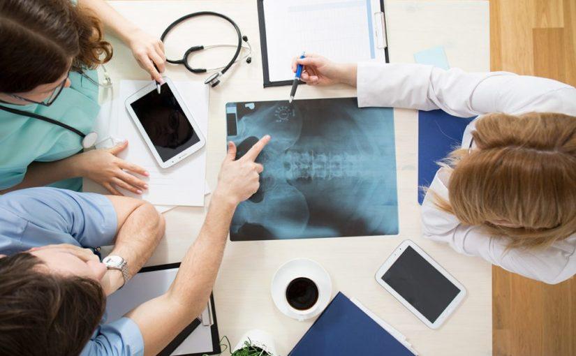 Leczenie osteopatią to leczenie niekonwencjonalna ,które błyskawicznie się rozwija i wspomaga z problemami zdrowotnymi w odziałe w Krakowie.